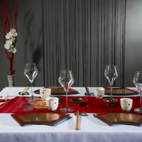 Table_6607